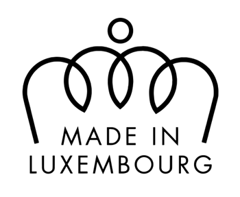 Made in Luxembourg made-in-luxembourg